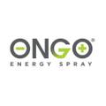 OnGo Spray Logo