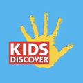 Kids Discover Coupons and Promo Codes