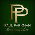 online.paulparkman.com Logo