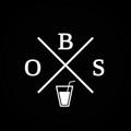 onlinebeveragestore Logo