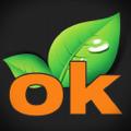 Online Kratom Logo