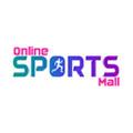 onlinesportsmall Logo