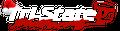 Tri-State Motorsports Logo