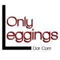 Only Leggings logo