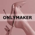 Onlymaker Logo
