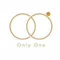 Only One Personalized Jewelry Logo