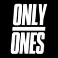 ONLY ONES Logo
