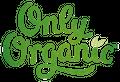 Only Organic Logo