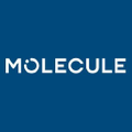 Molecule Sleep Logo