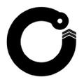 Onmywhey Logo