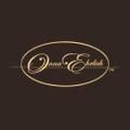 Onna Ehrlich Logo