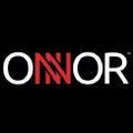 ONNOR Limited Logo