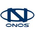 ONOS Polarized Sunglasses Logo
