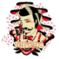 On Point Pomade Logo