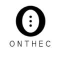 O N T H E C logo