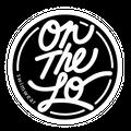 On The Lo Swimwear Logo