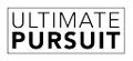 On The Ultimate Pursuit Logo