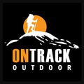 On Track Outdoor Logo