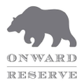 Onward Reserve Logo