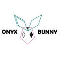 Onyx Bunny Logo