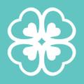 Onze Montreal Logo