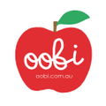 Oobi Coupons and Promo Codes