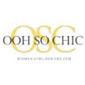 OOH SO CHIC Coupons and Promo Codes