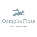 Oomph and Floss Logo
