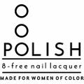OOO Polish Logo
