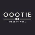 OoOtie Logo