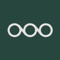 OOO Traveling Logo