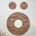 OOPENSPACE Logo