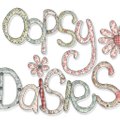 Oopsy Daisies Logo