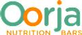 Oorja Nutrition Bars Logo