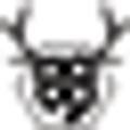 OOVY Australia Logo