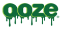 Ooze logo