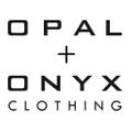 opalonyx.com Logo