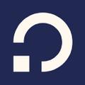 Openfit Logo