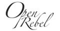 openrebel.com Logo