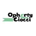 Opherty Ciocci Logo