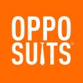 OppoSuits Logo