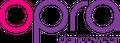 opradancewear Logo