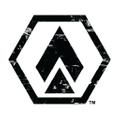 OPSGEAR Logo