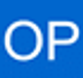 Optcore Logo