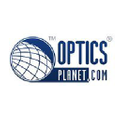 Optics Planet Logo