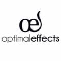 Optimal Effects Logo