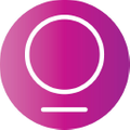 Optimist Made Logo