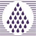optimizetech Logo
