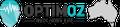 Optimoz Logo