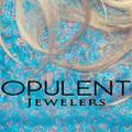 Opulent Jewelers USA Logo